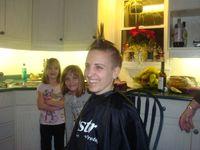 OMG No Hair 023