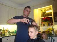 OMG No Hair 024