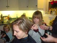OMG No Hair 015